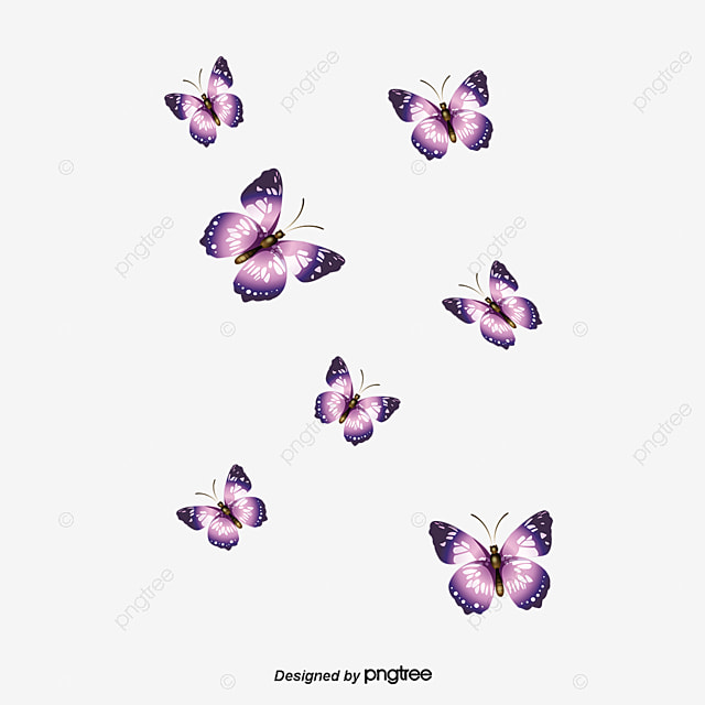 blue butterfly butterfly clipart butterfly blue png and
