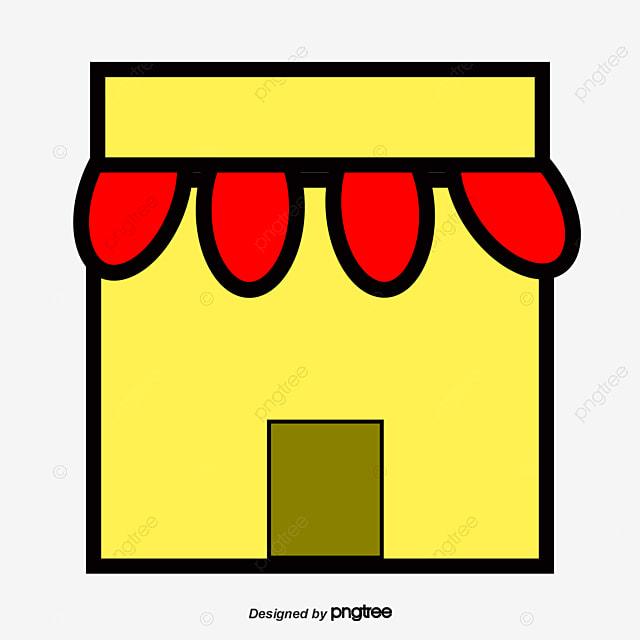 cute shop icon  shop vector  icon vector  vector png and free vector icons pack free vector icons for powerpoint