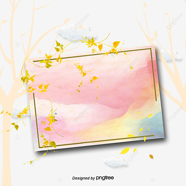 Borders leaves and greeting cards fall greeting cards leaves png borders leaves and greeting cards fall greeting cards leaves png and psd m4hsunfo