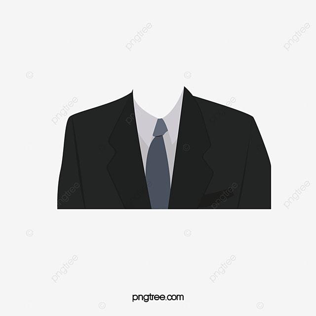 black suit product kind mens suit png image and