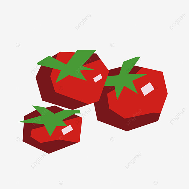 tomatoes tomato tomato vegetables tomatoes clipart png image and rh pngtree com tomato clip art free tomato clip art images