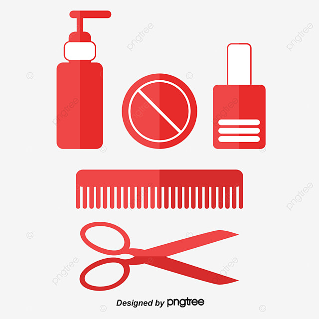 Friseur Symbole Kostenlos Friseur
