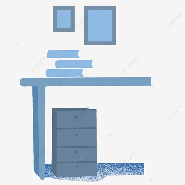 Days Creative Persons Head Bookshelf Clipart Fashion Image PNG