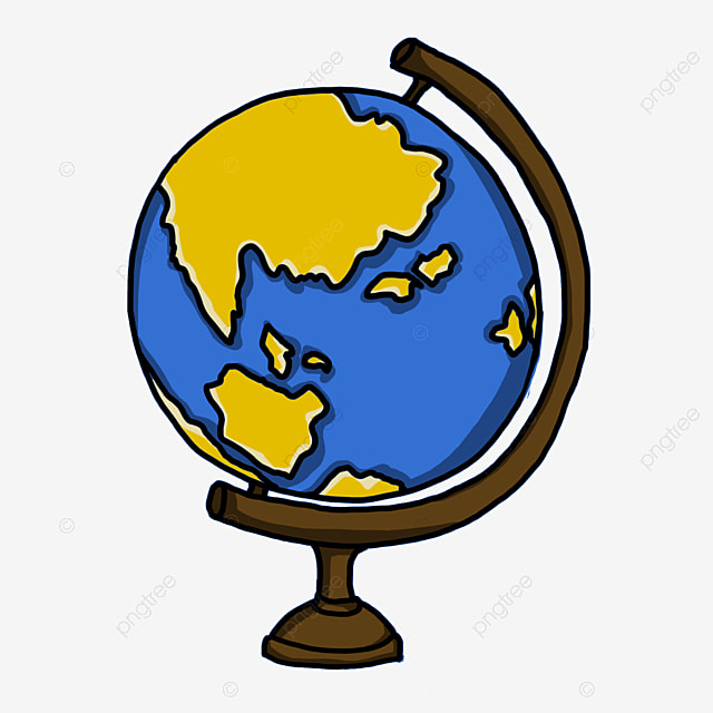 earth globe earth clipart globe clipart earth png image and
