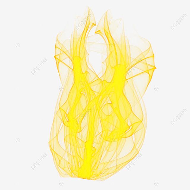burning fire combustion raging fire flames png image