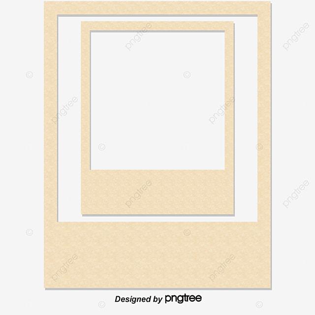 Borde Blanco Cuadrado, Blanco, Frame, PSD Archivo PNG y PSD para ...