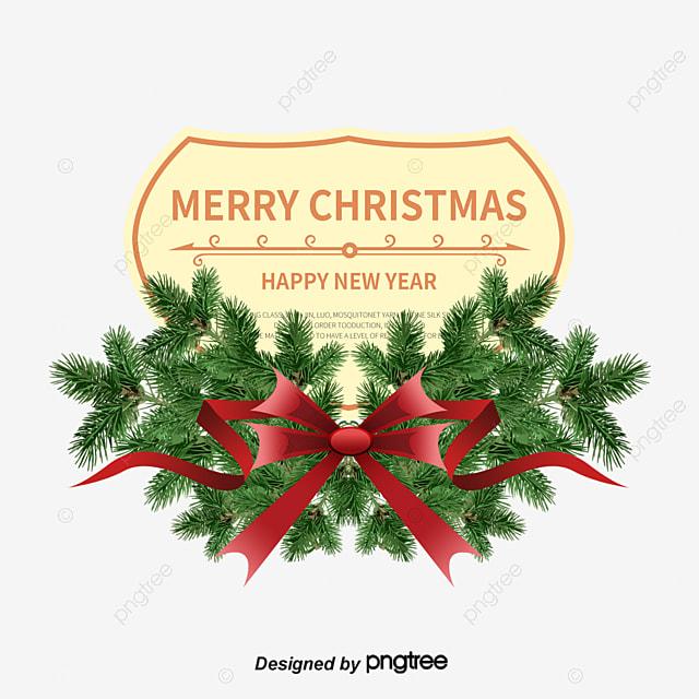 christmas cards designs free