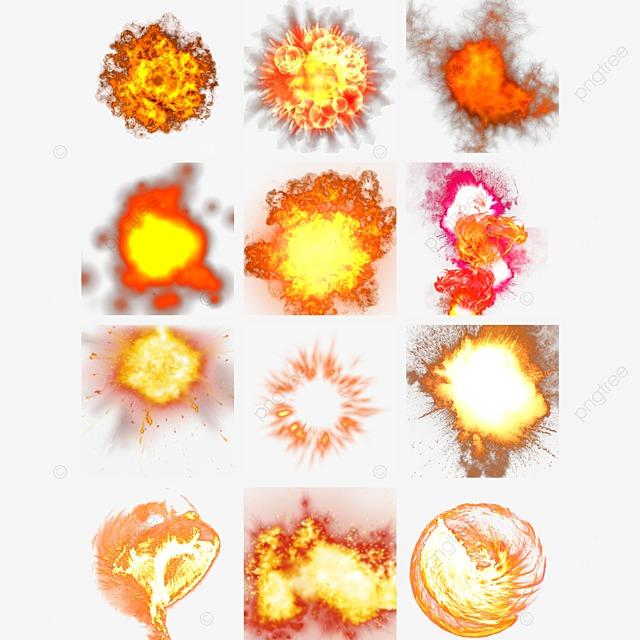 golden yellow fireball golden fireball pellet png image and