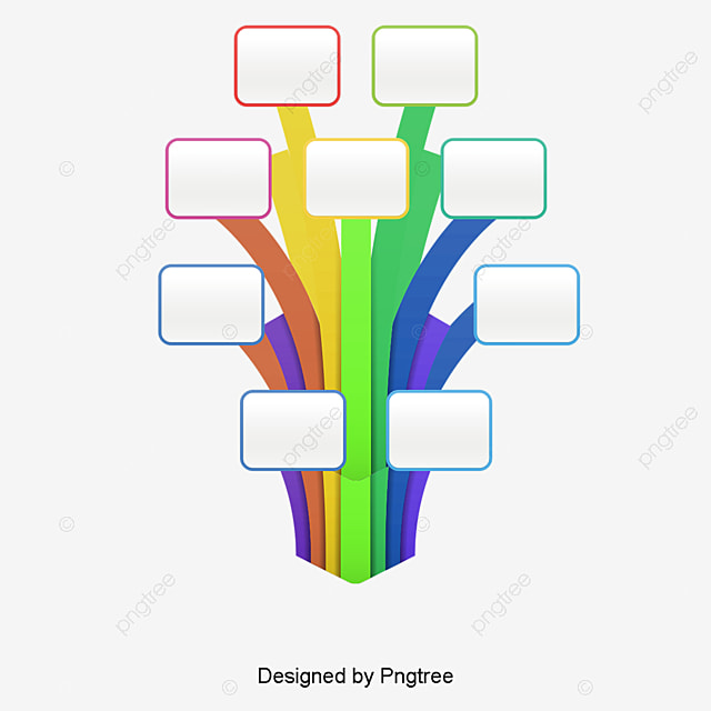 Ppt elementspowerpoint templatesppt elementsfree downloadpngtree vector ppt chart color geometry box png and vector toneelgroepblik Gallery