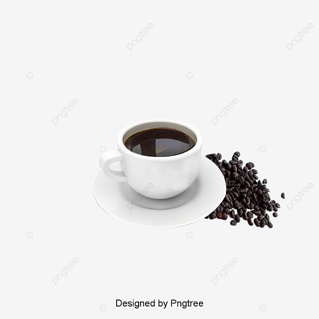 taza de caf granos de caf mug copa de ocio archivo png y psd para descargar gratis. Black Bedroom Furniture Sets. Home Design Ideas