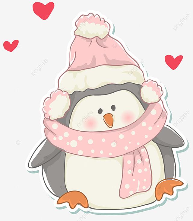 Pingüinos De Madagascar, Color Blanco Y Negro, Esfuerzo, Lovely ...