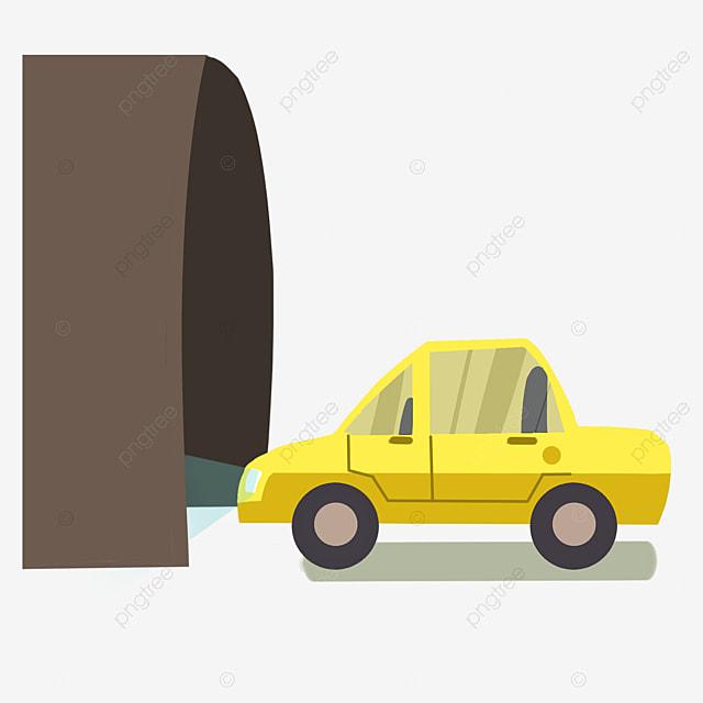 Bien-aimé nissan 日产车标 logo, Nissan, Nissan, Marque D'automobile Image  GK89