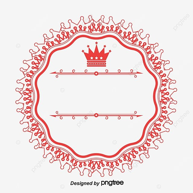 Wedding Logo PNG Images Vectors and PSD Files Free Download on