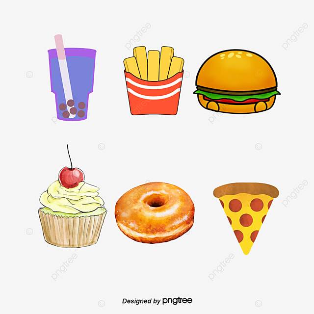 una hamburguesa  alimentos  fast food  hamburguesa png y fast food clip art free fast food clipart icon
