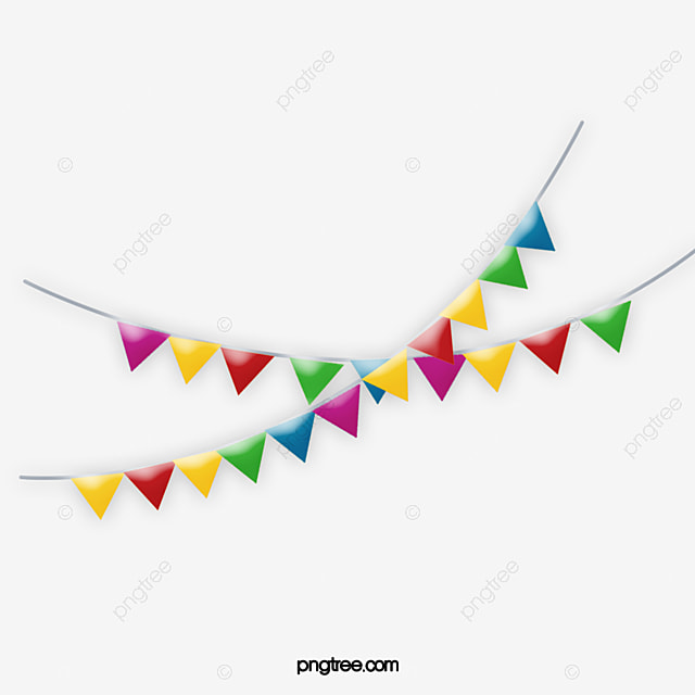 color banner color clipart banner clipart bunting png image and rh pngtree com free banner clip art free banner clipart images