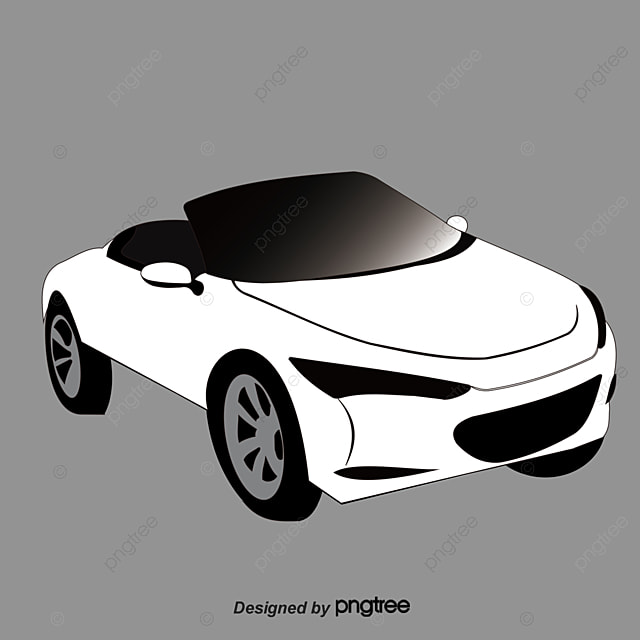 vector car car clipart car vector png and vector with