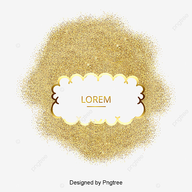 bright luxury golden background contexte belle image png