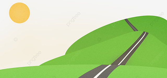winding road  road clipart  road  trees png image and winding road clipart with no background winding road clip art free