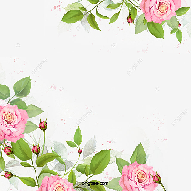 Pink floral background pink flowers rose png image and clipart pink floral background pink flowers rose png image and clipart mightylinksfo Image collections