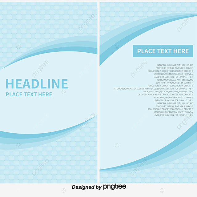 background business card background color line png and vector