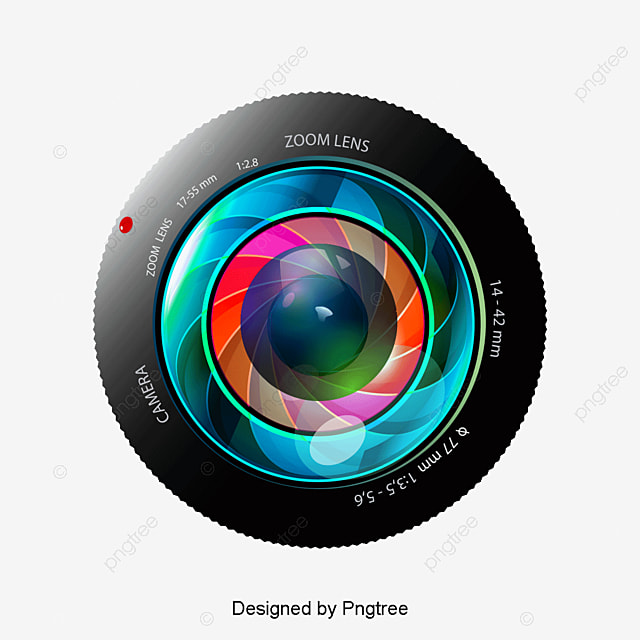 camera lens camera clipart camera icon png image and