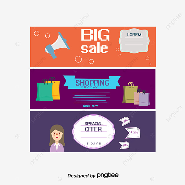 vector cartoon shopping bags vector cartoon label png and vector rh pngtree com shopping bag vector design shopping bag vector free