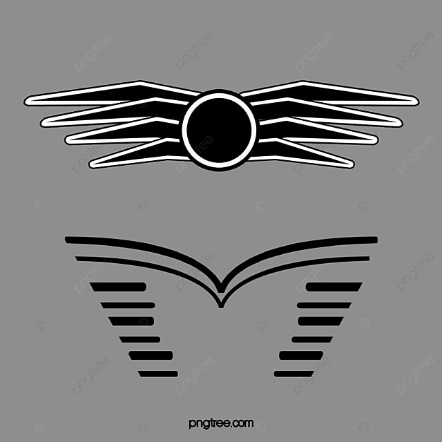 Boutique car stickers flying car stickers boutique car stickers personalized car stickers png