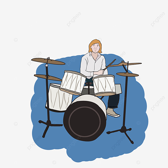 drums boy  boy  drumming  drums png image and clipart for clipart drum set clipart drum head