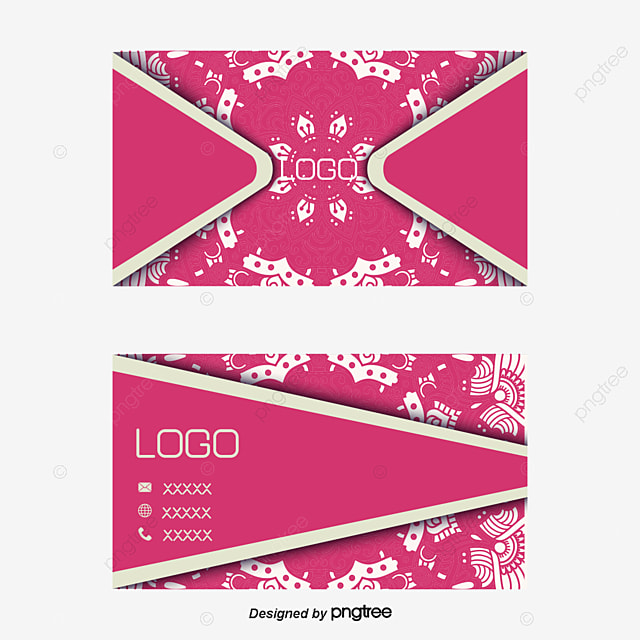 Business card background png images vectors and psd files free simple business card design vector purple simple business card background png and vector reheart Gallery
