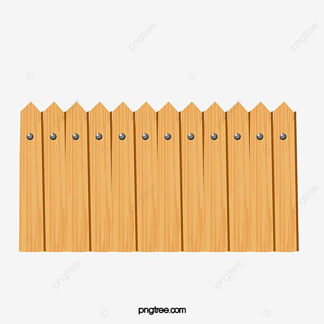 Wood fences wood texture wood shading png image for - Verjas de madera ...