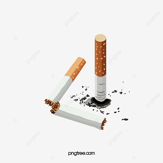 un m got de cigarette fumer cigarette la sant image png pour le t l chargement libre. Black Bedroom Furniture Sets. Home Design Ideas