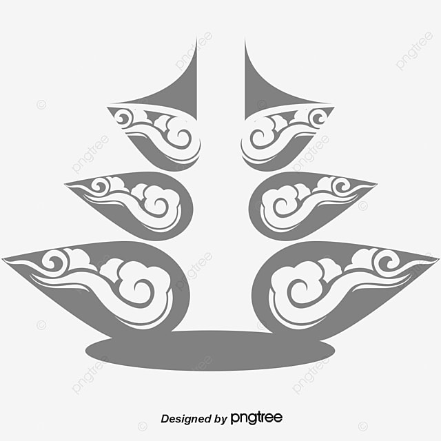 Bali Flag Flag Clipart Bali Mark Png Image And Clipart For Free