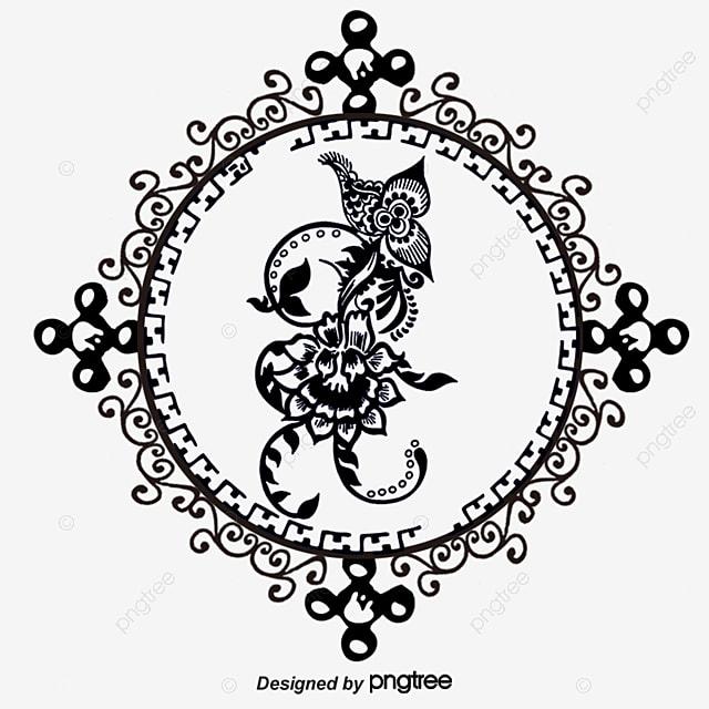 Gem Pattern Logo Design Pattern Vector Logo Vector Decoration