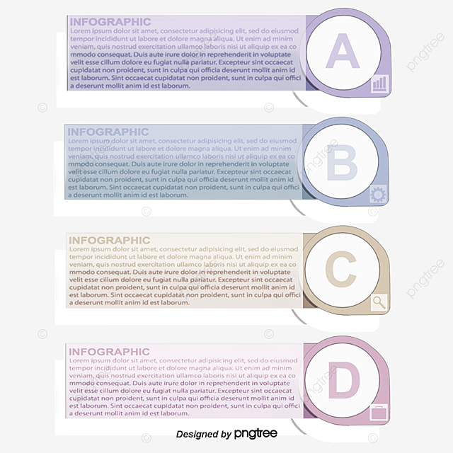 Alphabet Tag vector alphabet tag, classification and labelling, business, ppt