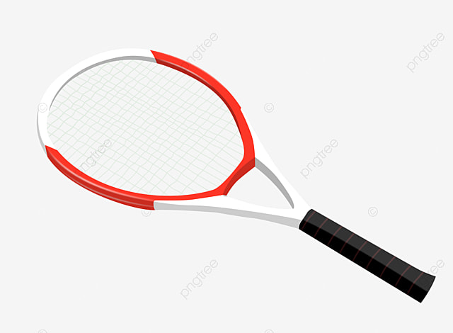 Tennis Tennis Clipart Tennis Racket Png Image And Clipart For Free