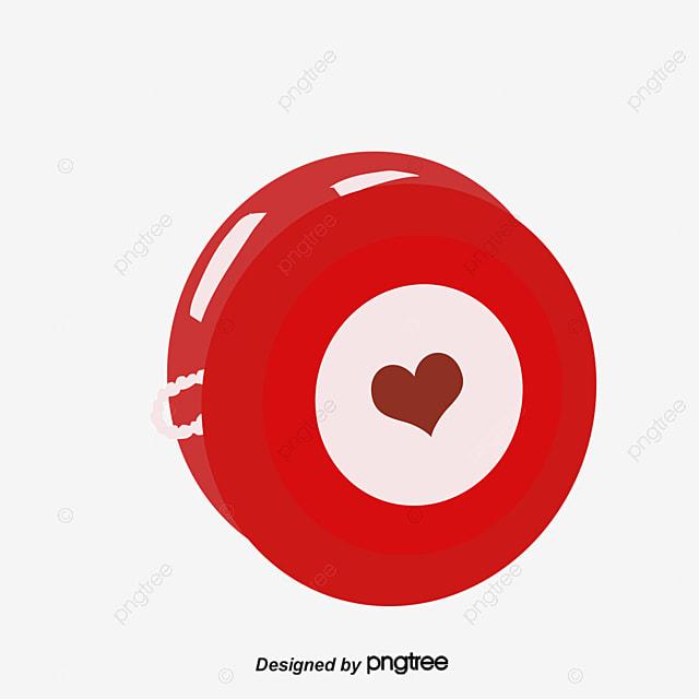 Vector cartoon yo pintados mo de ioi q verso de yo yo yo yo vector cartoon yo livre png e vetor stopboris Image collections