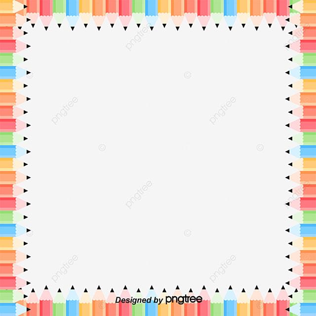 L 225 Pis De Cor Moldura Color Frame O L 225 Pis De Contorno