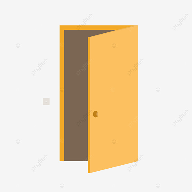 Open door White Door Hand Painted PNG Image and Clipart  sc 1 st  Pngtree & Open Door PNG Images | Vectors and PSD Files | Free Download on Pngtree