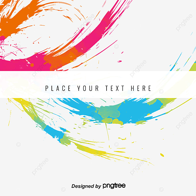 Vector Colorful Background, Hd, Vector, Line PNG And