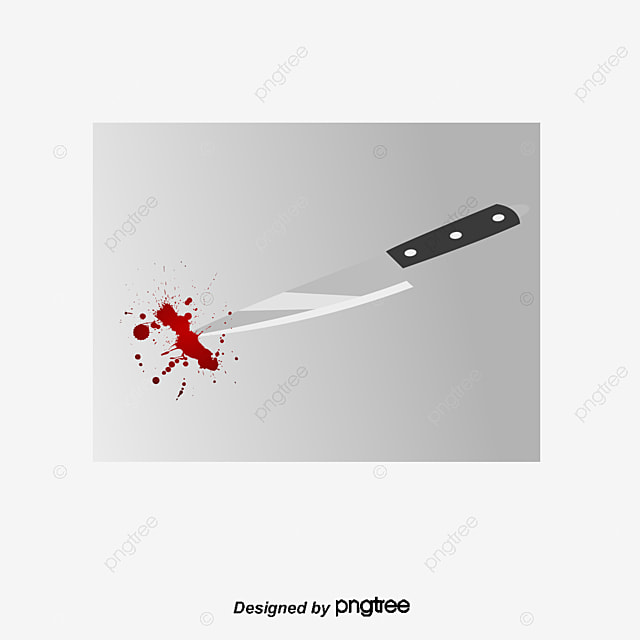 vector tool dagger fruit knife blood png and vector for free download