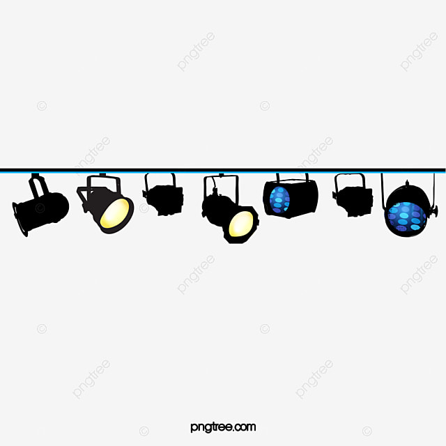 Stage lights light equipment show png image and clipart for free stage lights light equipment show png image and clipart mozeypictures Image collections