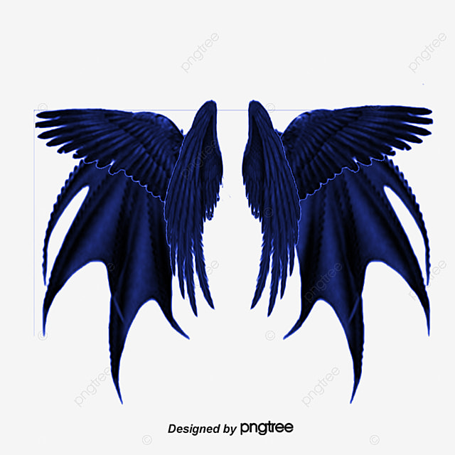 vector wings vector fly wing png and vector for free download