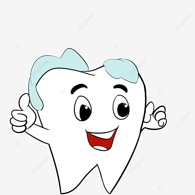 Diamond Teeth Diamond Clipart Tooth Us Dental Png Image And