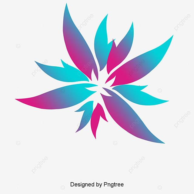 Dise o de logotipos para empresas business logo design for Diseno de interiores online gratis