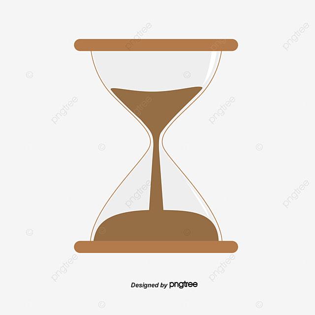 Metalico reloj de arena tipo de producto metalico sentir for Fotos de reloj de arena