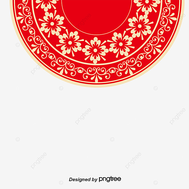 happy new year background new year chinese style red free png and vector - Happy New Year Chinese