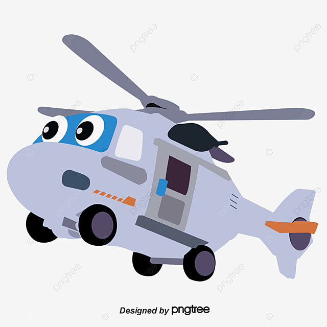 Cute Helicopter Cute Clipart Helicopter Clipart Cartoon