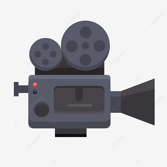 Men's camera action Free PNG and Clipart