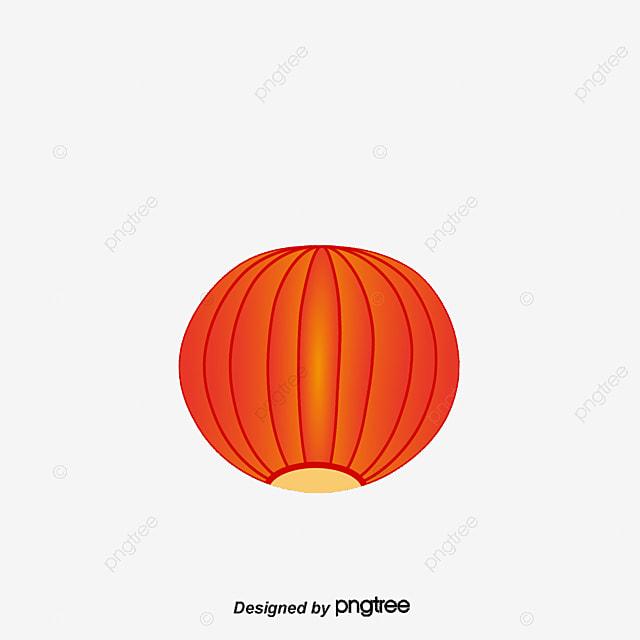 mid autumn lantern lantern vector lantern vector lanterns