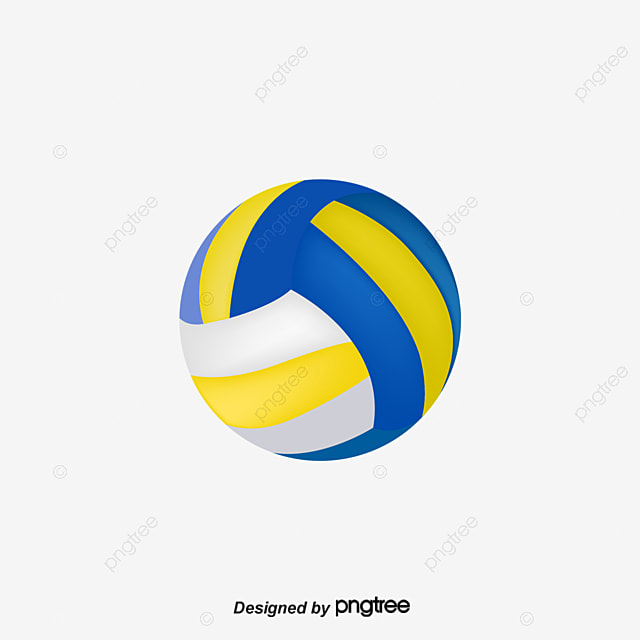 Vector playing volleyball volleyball woman net png and vector for vector playing volleyball volleyball woman net png and vector toneelgroepblik Gallery
